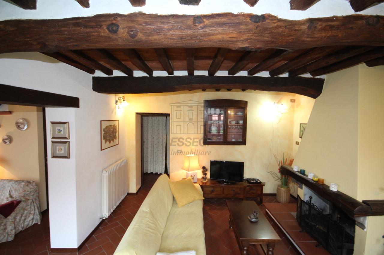 Casa colonica Lucca Cappella IA01963 img 8