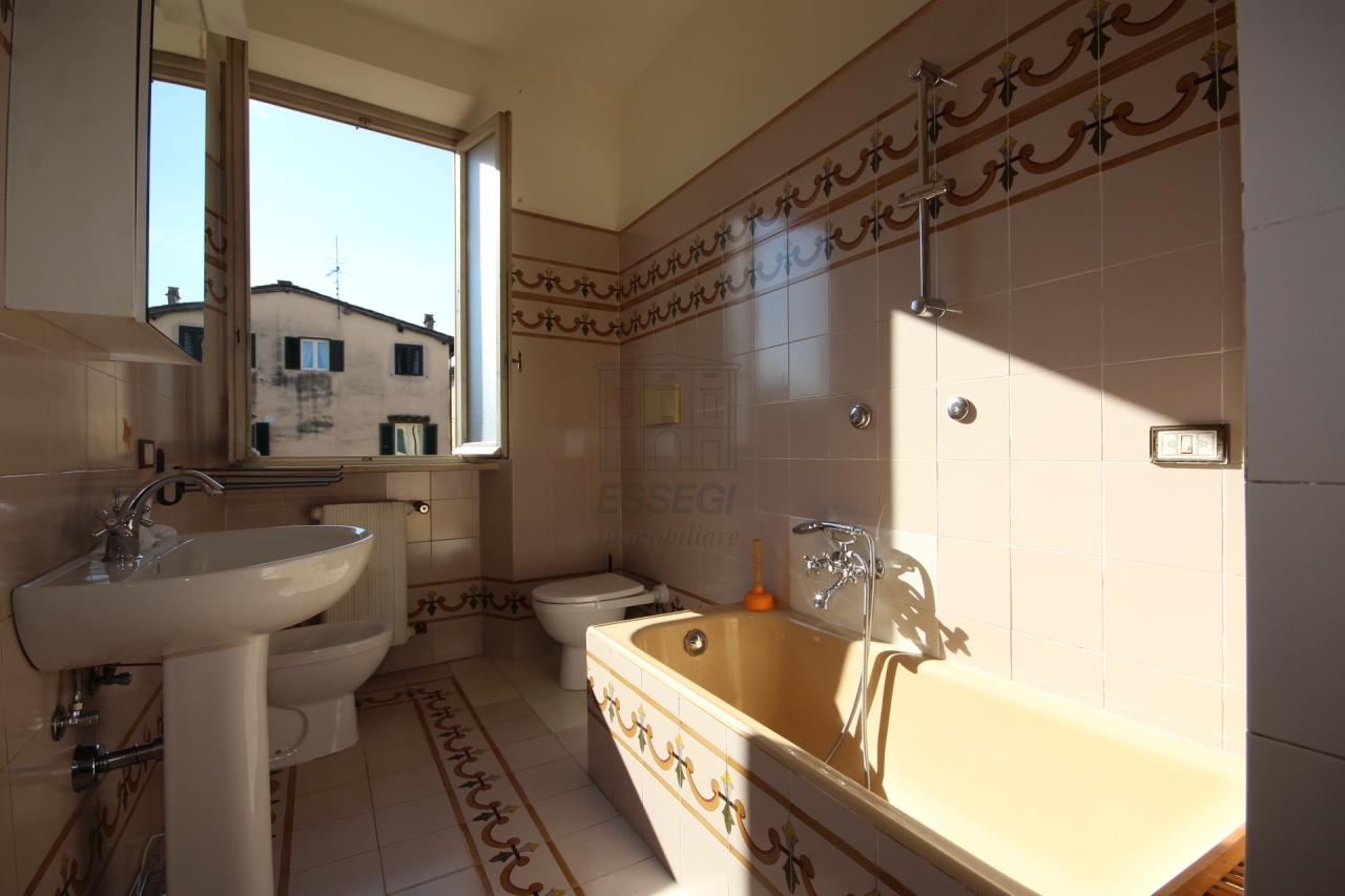 Appartamento Lucca Centro storico IA01519 img 5