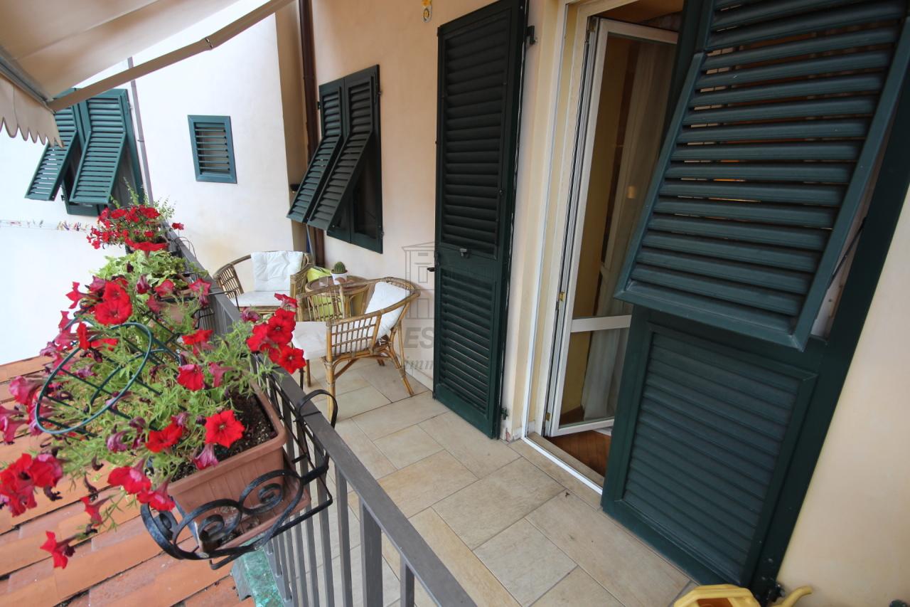 vendita appartamento lucca   420000 euro  5 locali  115 mq