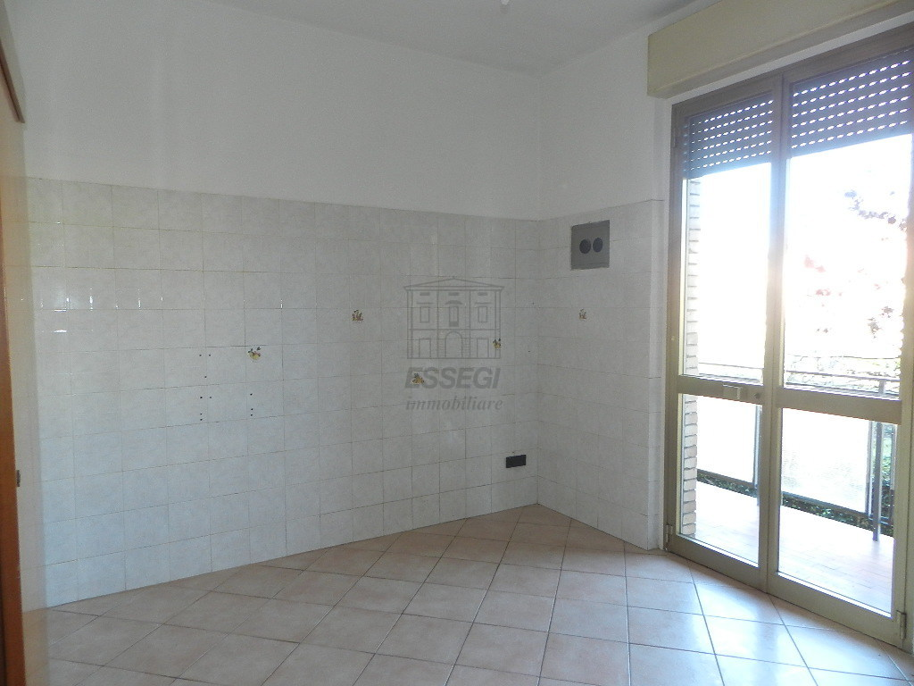 Appartamento Lucca S. Anna IA03065 img 5