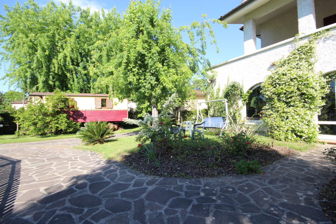 Bed & Breakfast Lucca S. Macario AC02528 img 17