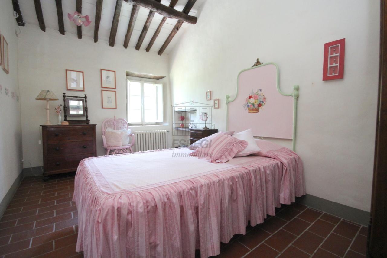 Casa colonica Lucca Mutigliano IA03374 img 9