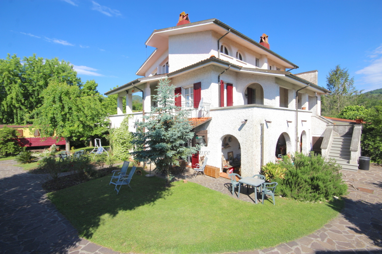 Bed & Breakfast Lucca S. Macario AC02528 img 2