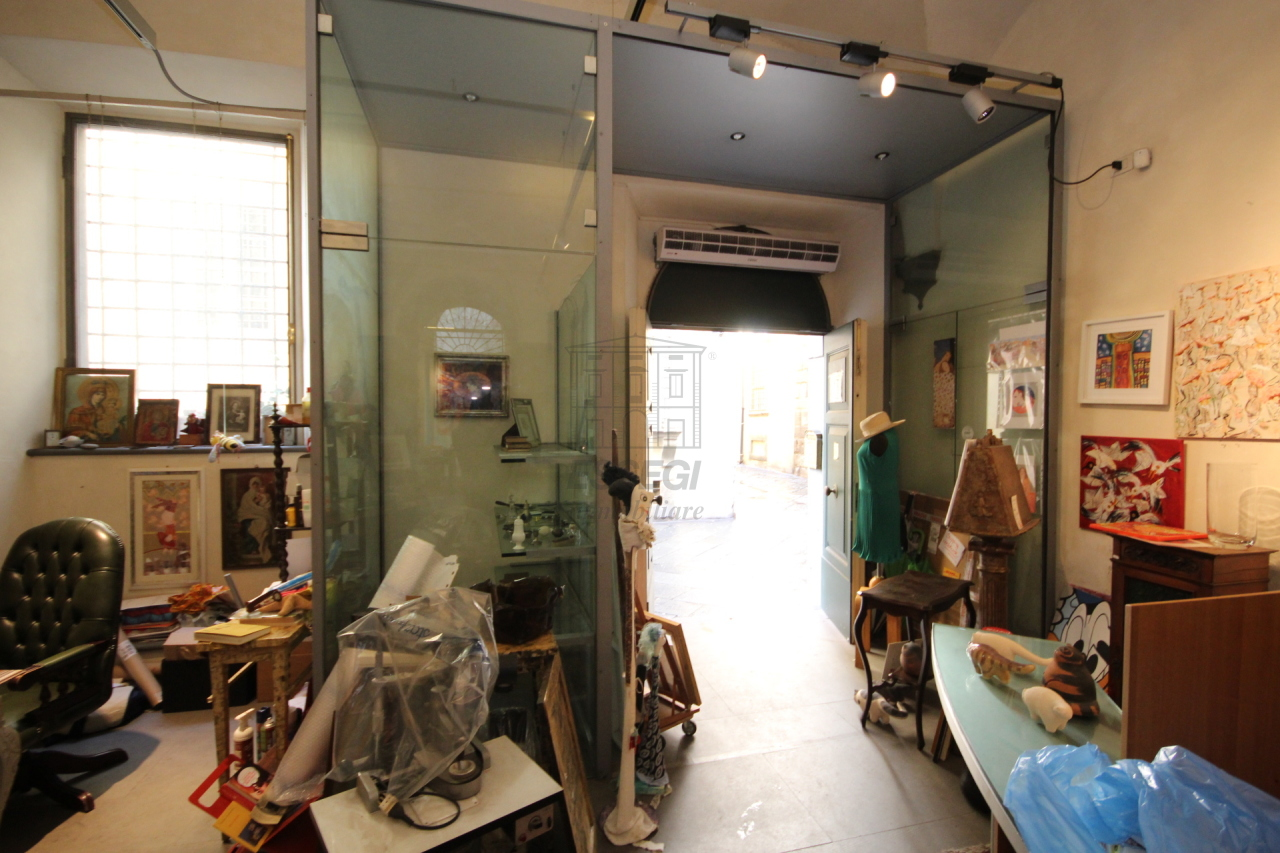 fondo commerciale Lucca Centro storico UF00472 img 11