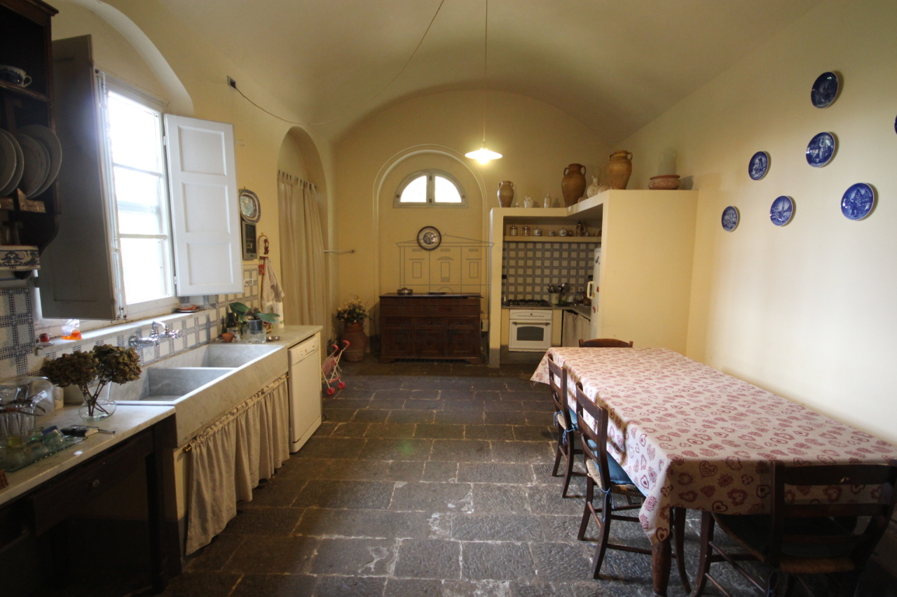Villa antica Capannori IA02931 img 7