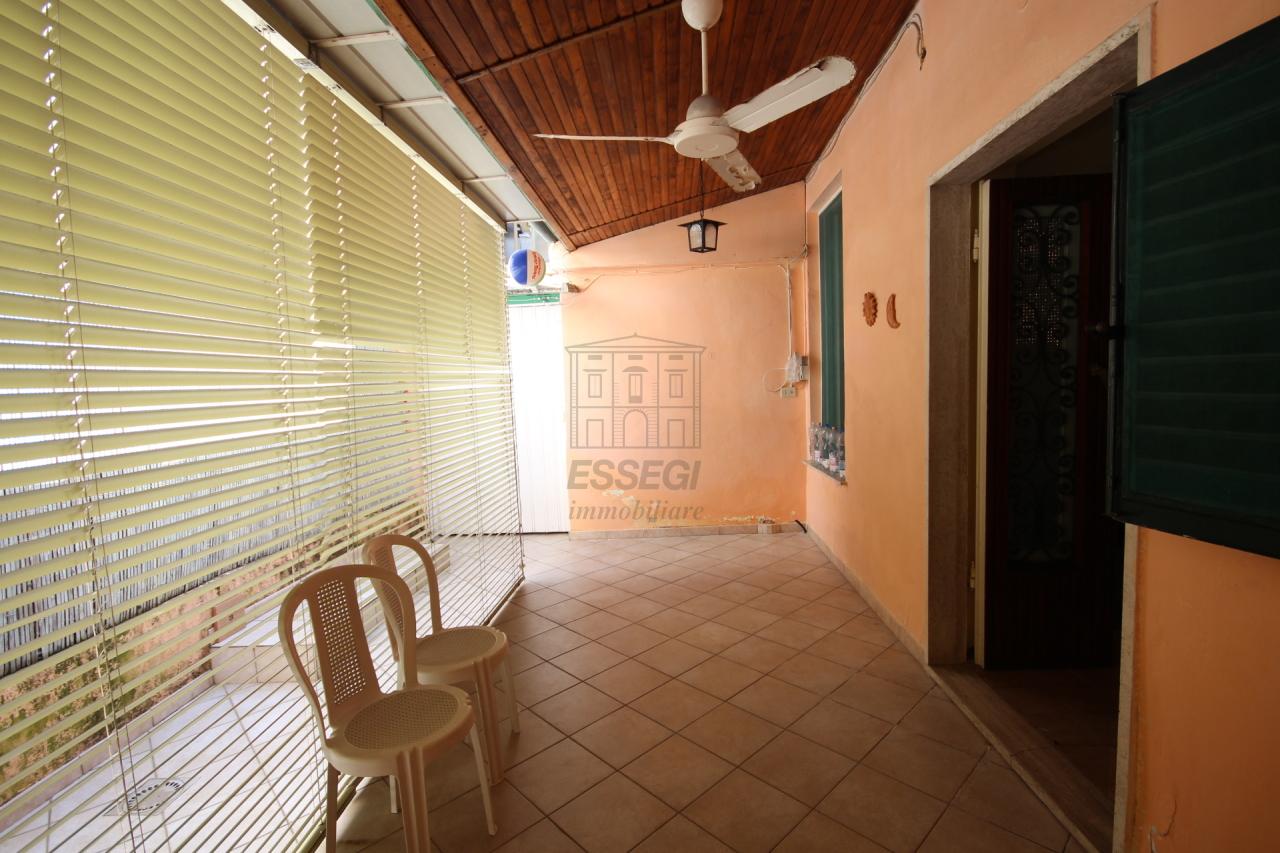 Terratetto Viareggio IA02759 img 3