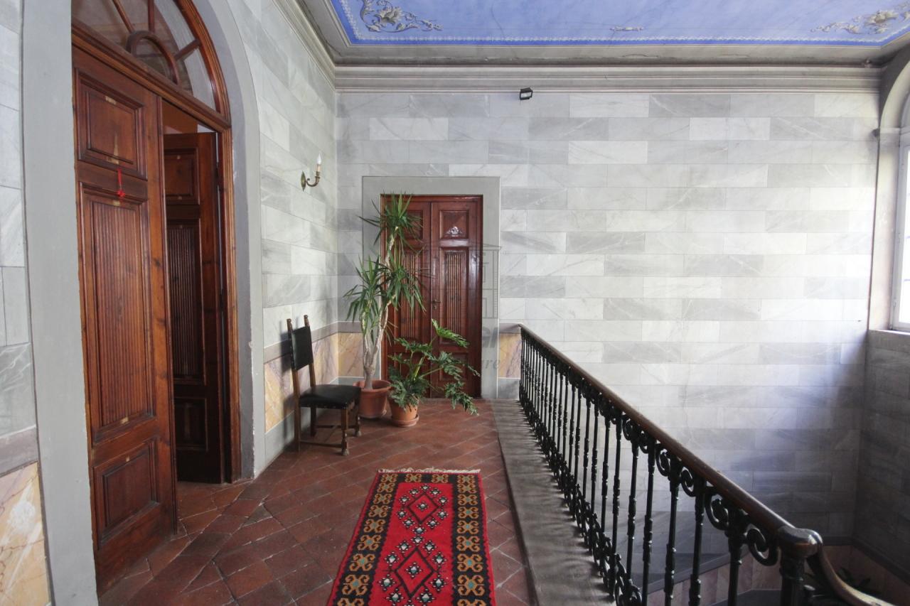 Villa antica Capannori IA02931 img 11