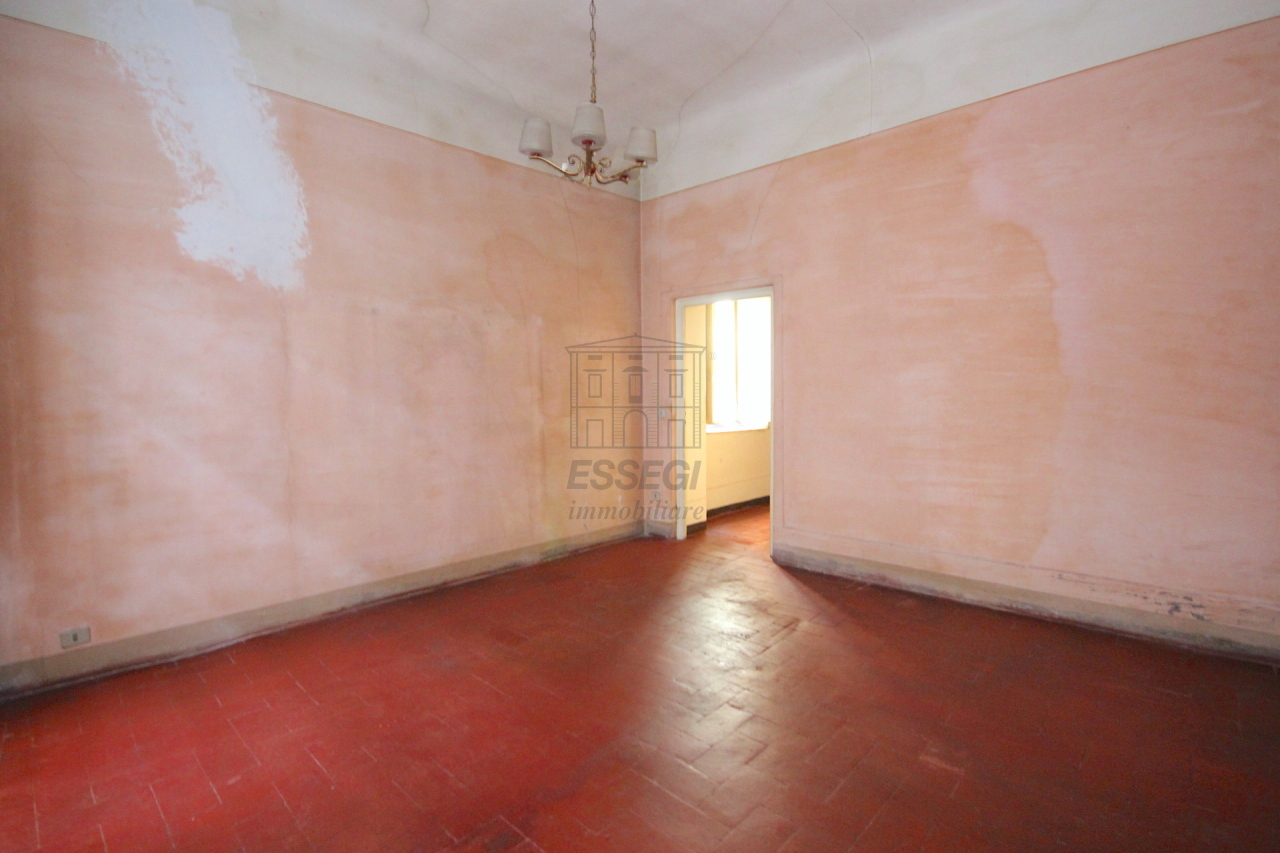 Appartamento Lucca Centro storico IA02855 img 15