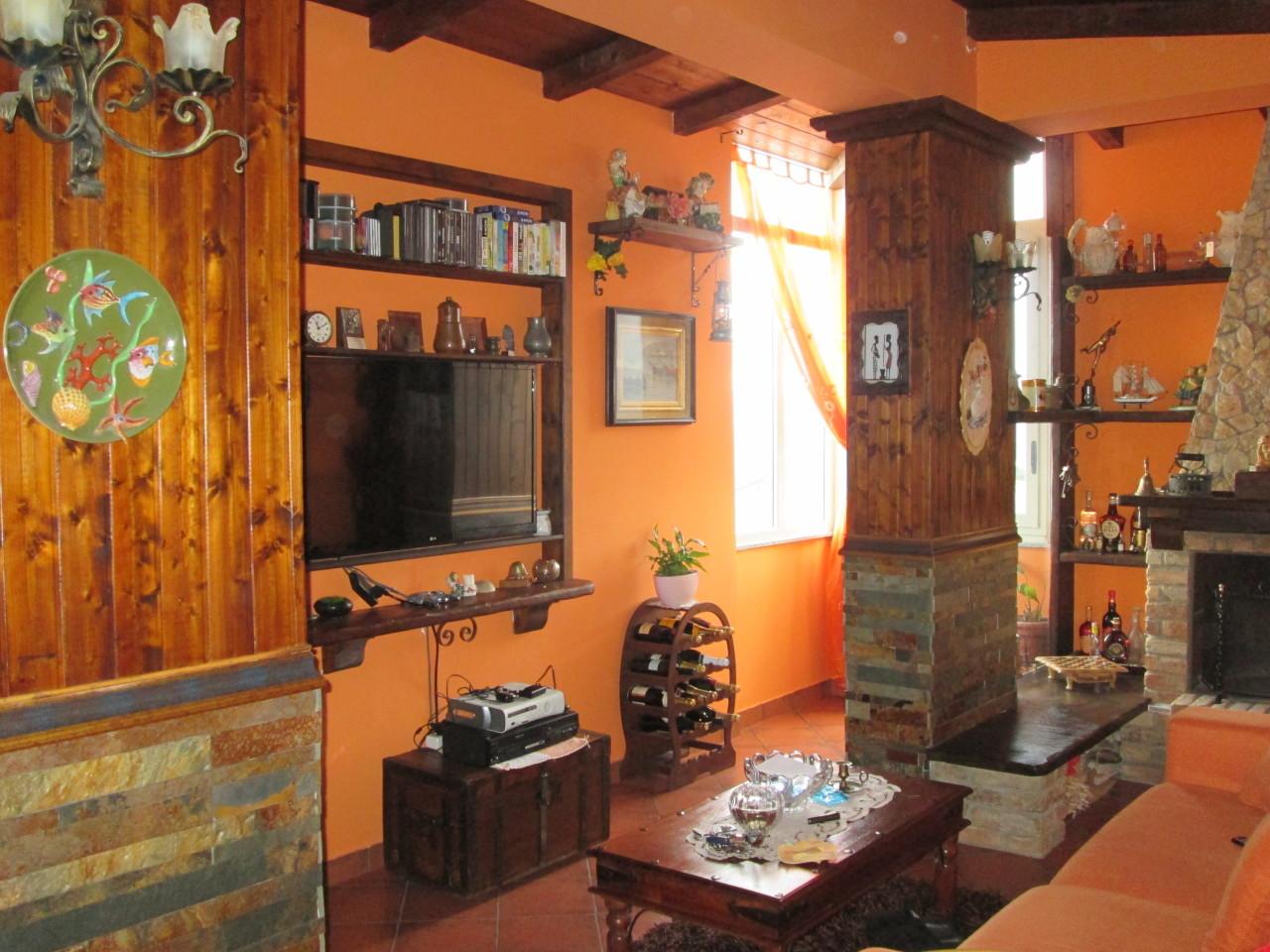 Appartamento, 115 Mq, Vendita - Reggio Di Calabria (Reggio Calabria)