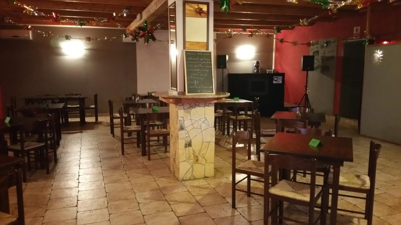 Negozio / Locale in vendita a Assemini, 9999 locali, prezzo € 131.000 | Cambio Casa.it