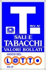 Attività / Licenza in vendita a Rovigo, 1 locali, Trattative riservate | Cambio Casa.it
