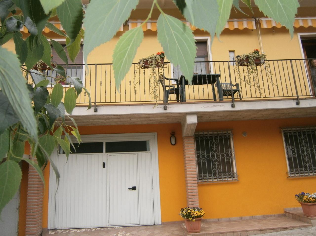 Soluzione Indipendente in vendita a Sarego, 9 locali, Trattative riservate | Cambio Casa.it