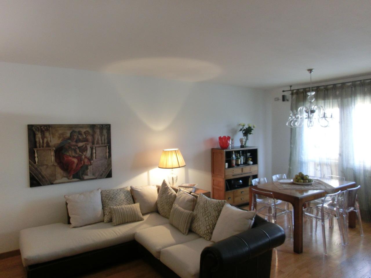 Appartamento in vendita a Vedelago, 4 locali, prezzo € 129.000   Cambio Casa.it