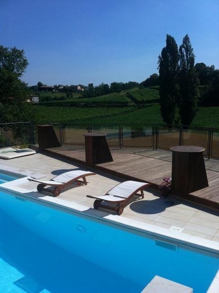 Villa a Schiera in vendita a Alonte, 8 locali, Trattative riservate | Cambio Casa.it
