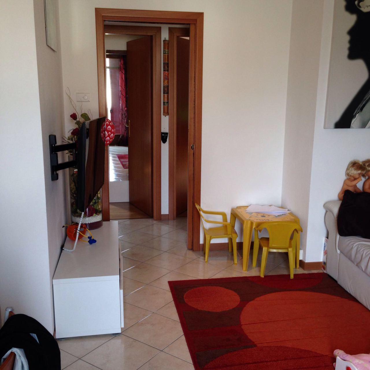 Appartamento in Vendita a Riese Pio X