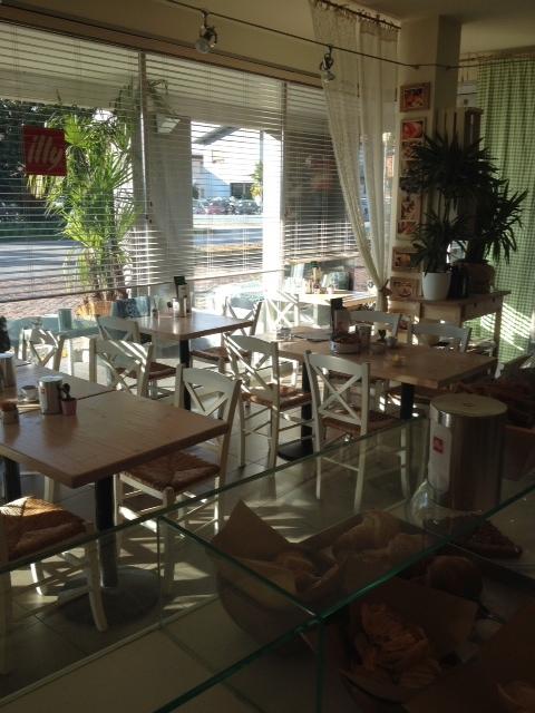 Bar in vendita a Riese Pio X, 2 locali, prezzo € 50.000   CambioCasa.it