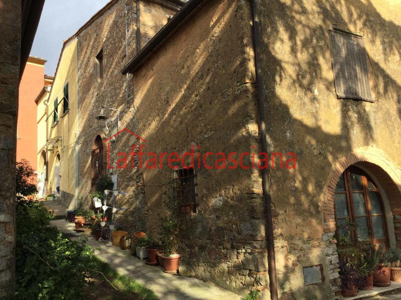 Altro in Vendita a Casciana Terme Lari