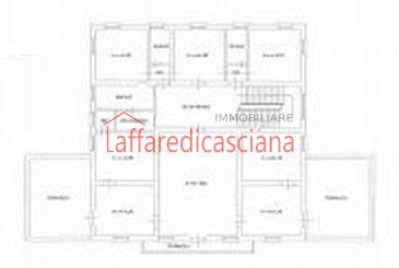 Villa singola in vendita - Usigliano, Casciana Terme Lari