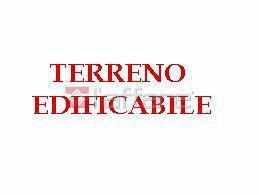 Terreno Agricolo in vendita a Capannoli, 9999 locali, prezzo € 85.000 | Cambio Casa.it