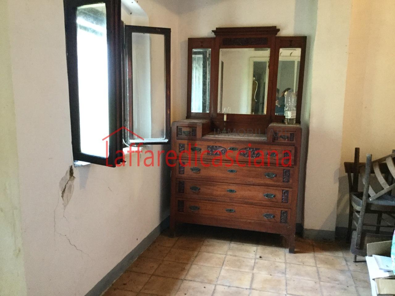 Colonica in vendita - Soianella, Terricciola