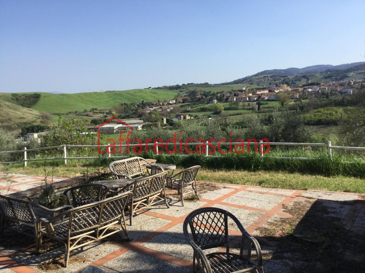 Casciana Terme Lari (4/5)