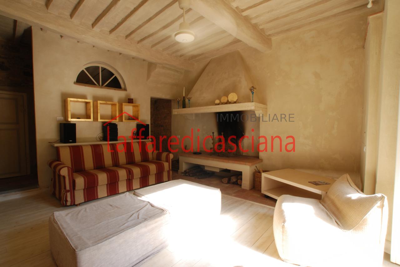 Altro in affitto a Chianni, 4 locali, prezzo € 450 | CambioCasa.it