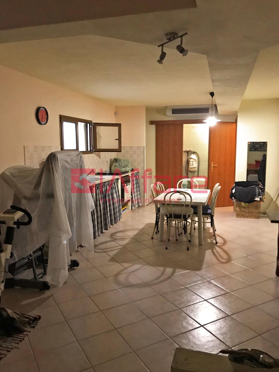 Villa singola a Massa e Cozzile (5/5)