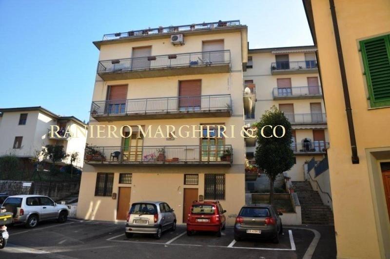 Appartamento in vendita a Pelago, 5 locali, prezzo € 220.000 | Cambio Casa.it