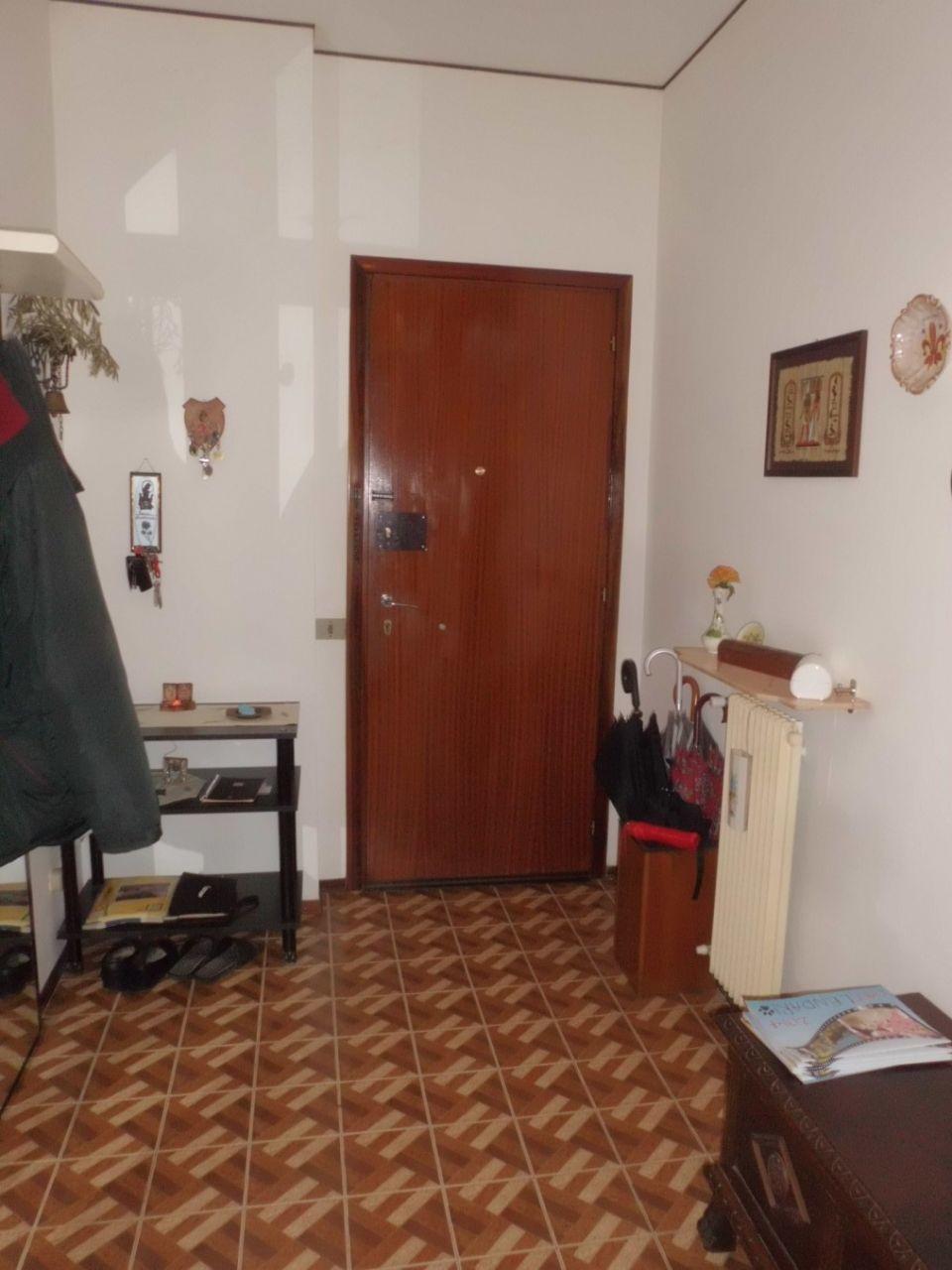 Bilocale Arona Via Piave 38 5