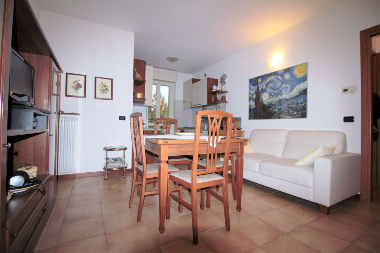 Bilocale Arona Via San Luigi  99 2