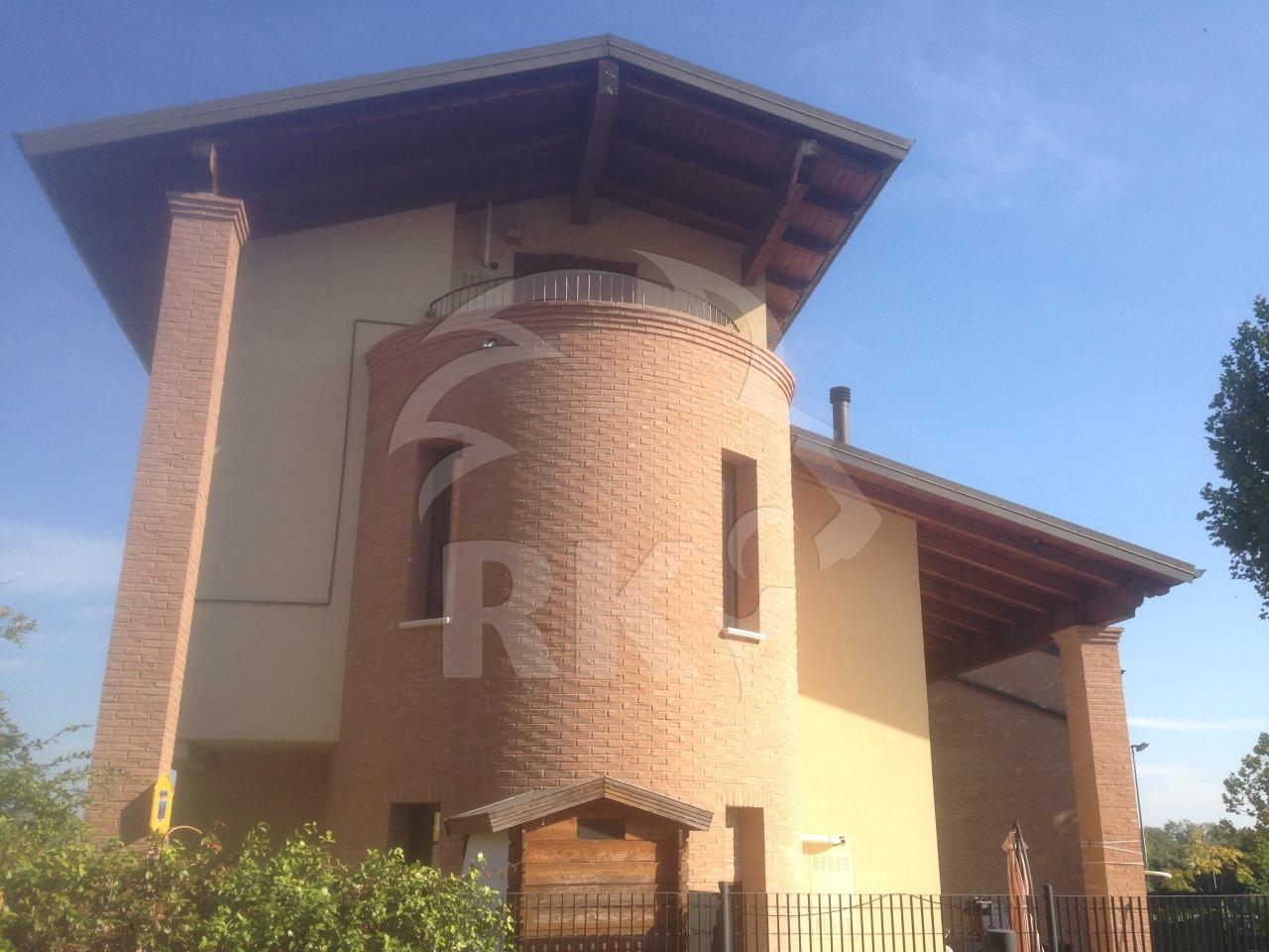bologna vendita quart: borgo panigale realkasa - agenzia immobiliare