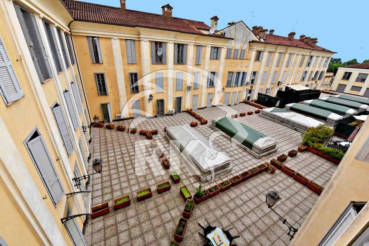 Bilocale Castelfranco Emilia  10