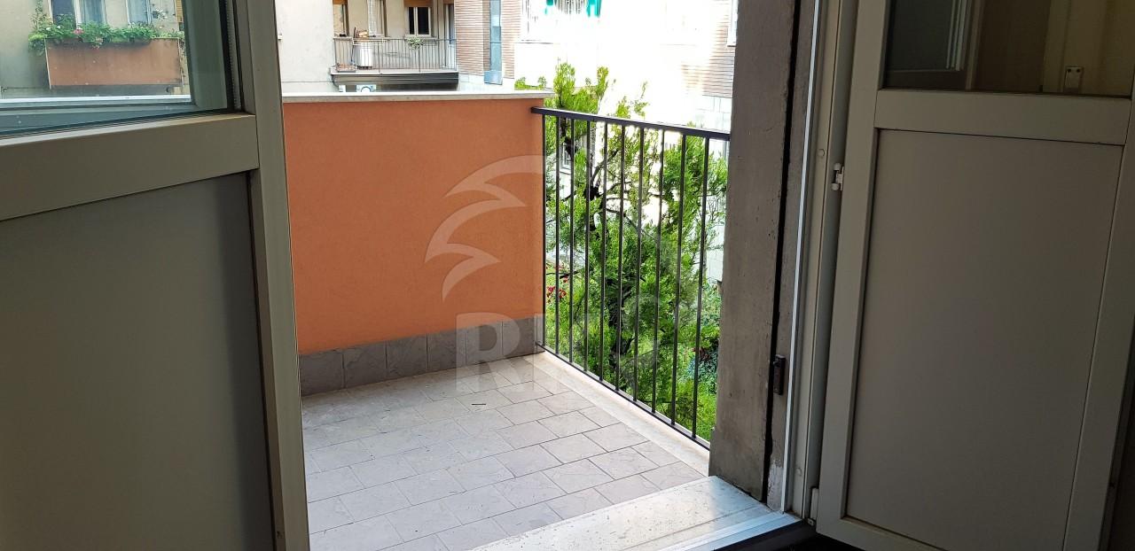 bologna affitto quart: saffi realkasa - agenzia immobiliare