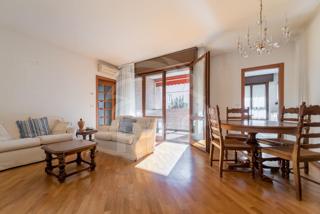 bologna affitto quart: costa saragozza realkasa-agenzia-immobiliare