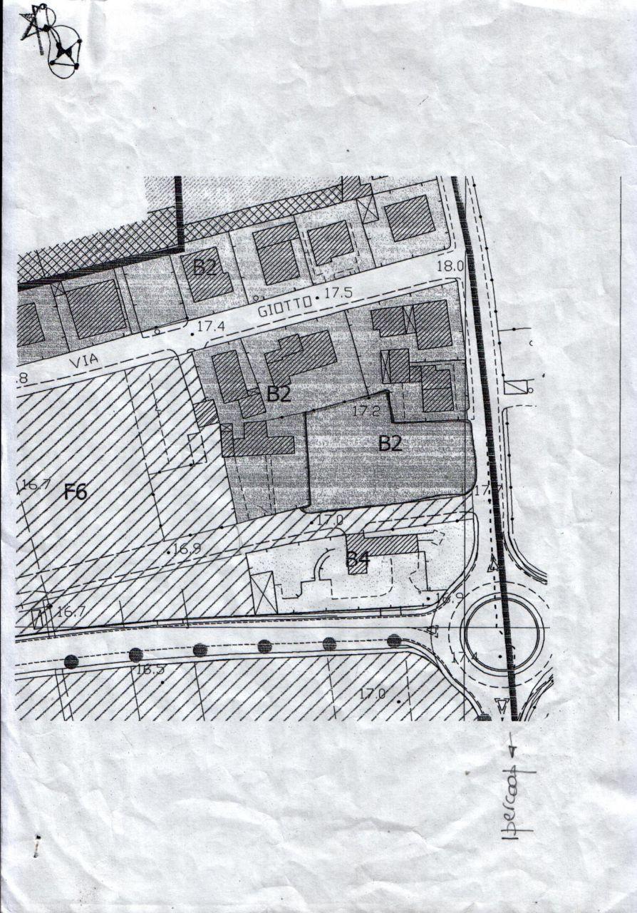 Terreno Edificabile Residenziale in vendita a Massa e Cozzile, 1 locali, prezzo € 450.000 | Cambio Casa.it