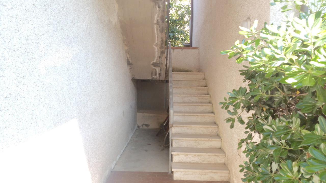 Bilocale Viareggio  12
