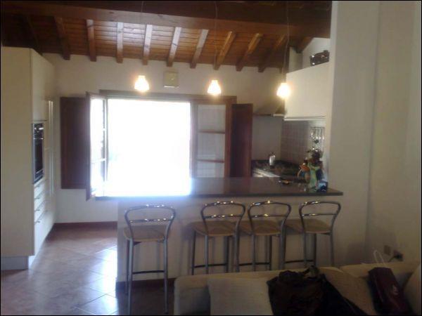 Appartamenti e Attici SERRAVALLE PISTOIESE vendita  Casalguidi  Oris Group Agliana Srl