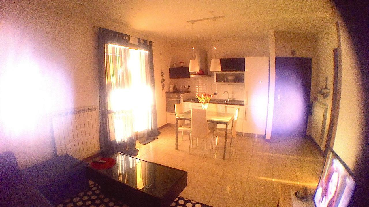 Appartamento in vendita a Ponte Buggianese, 3 locali, prezzo € 120.000 | Cambio Casa.it