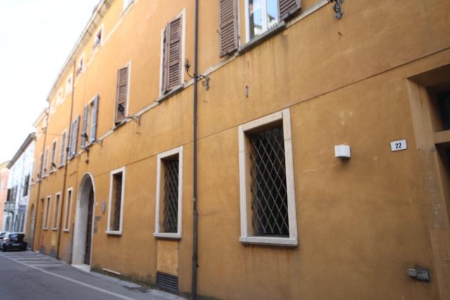 Vai alla scheda: Appartamento Vendita - Cesena (FC) - Codice -3286