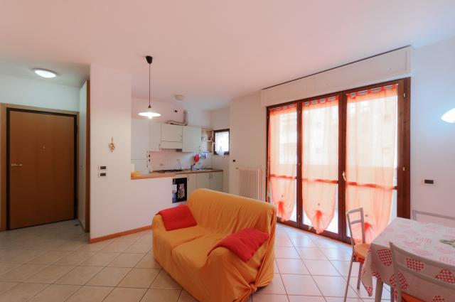 Vai alla scheda: Appartamento Vendita - Cesena (FC) - Codice -3167