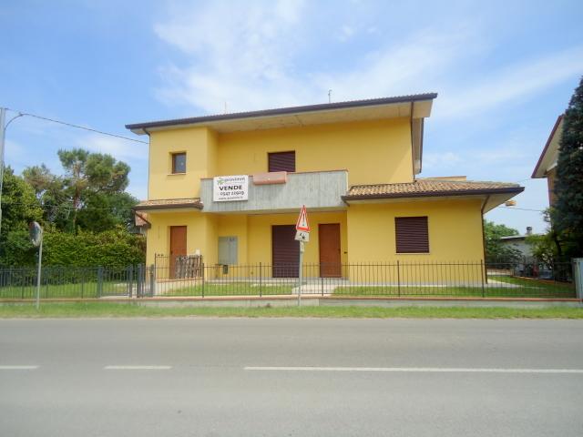 Vai alla scheda: Casa indipendente Vendita - Cesena (FC) - Codice -2881