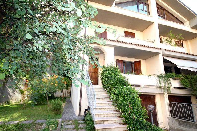 Vai alla scheda: Villa a schiera Vendita - Cesena (FC) - Codice -2595