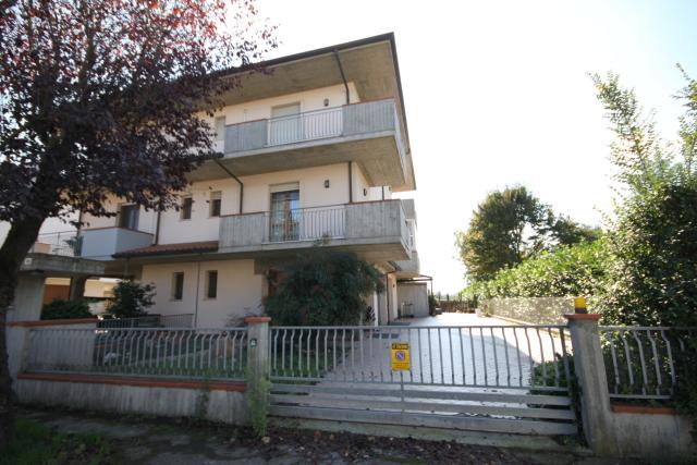 Vai alla scheda: Casa indipendente Vendita - Cesena (FC) - Codice -3285