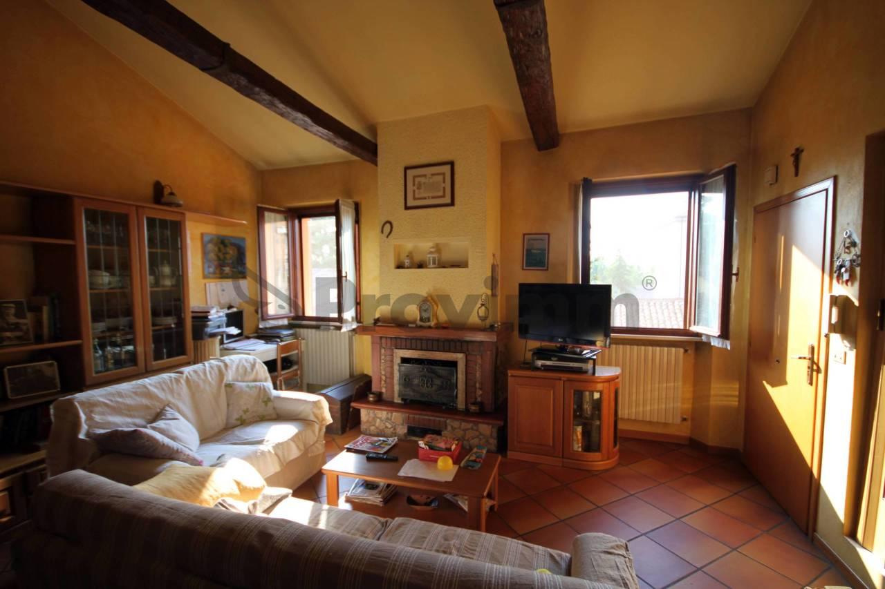 vendita appartamento cesena   230000 euro  4 locali  70 mq