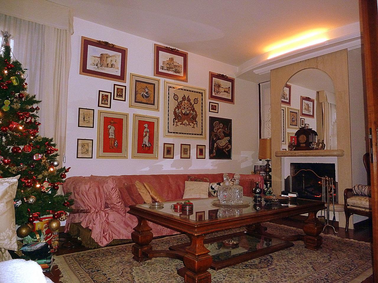 Soluzione Indipendente in vendita a Pontedera, 8 locali, prezzo € 630.000 | Cambio Casa.it