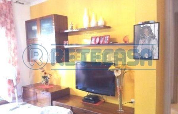 Bilocale Viareggio Via Del Terminetto 102 3