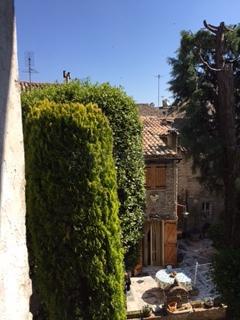 Soluzione Indipendente in vendita a Osimo, 6 locali, prezzo € 30.000 | Cambio Casa.it