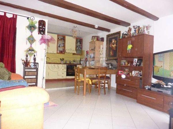 Soluzione Semindipendente in affitto a Monte Grimano, 2 locali, prezzo € 300 | Cambio Casa.it