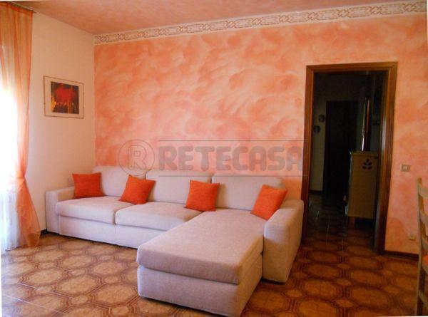 Bilocale Montecchio Maggiore Via Matteotti 44 4