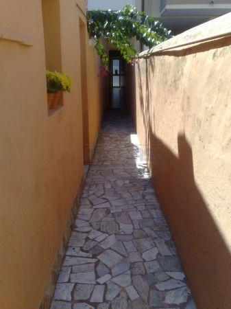 Bilocale Viareggio Via Pellico 00 9